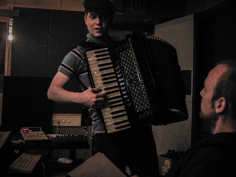 Soundspell-Studio-Pics-11