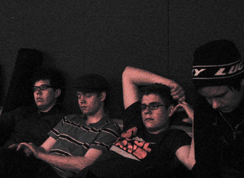 Soundspell-Studio-Pics-12