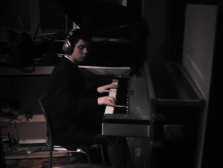 Soundspell-Studio-Pics-15