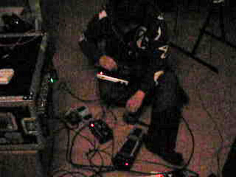 Soundspell-Studio-Pics-16