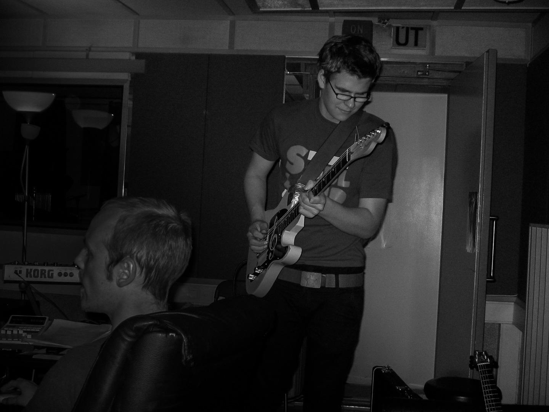 Soundspell-Studio-Pics-17