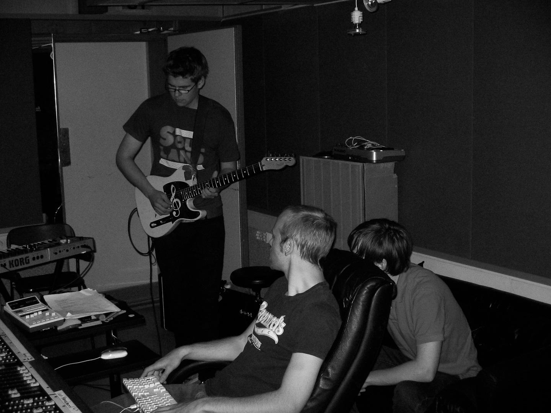 Soundspell-Studio-Pics-18