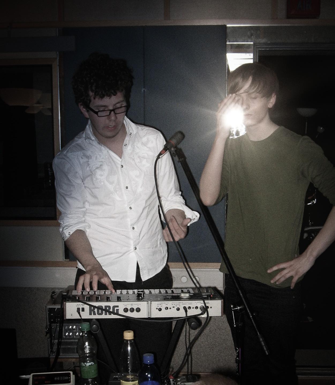 Soundspell-Studio-Pics-23