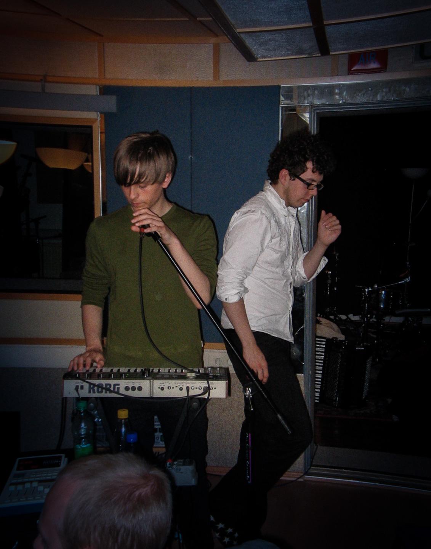 Soundspell-Studio-Pics-24