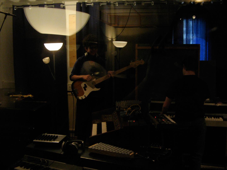 Soundspell-Studio-Pics-3
