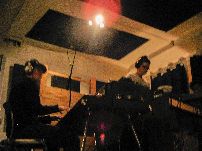 Soundspell-Studio-Pics-7