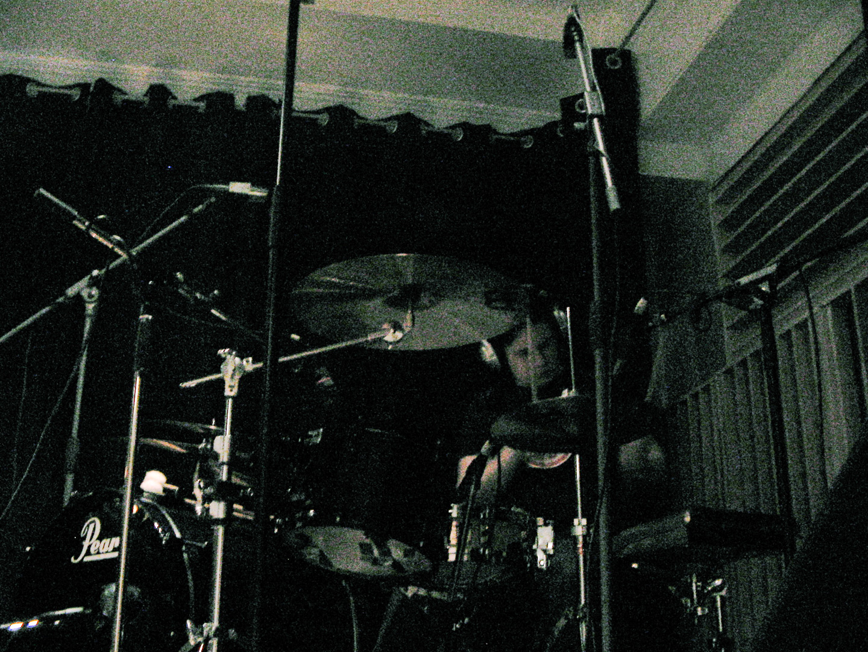 Soundspell-Studio-Pics-8