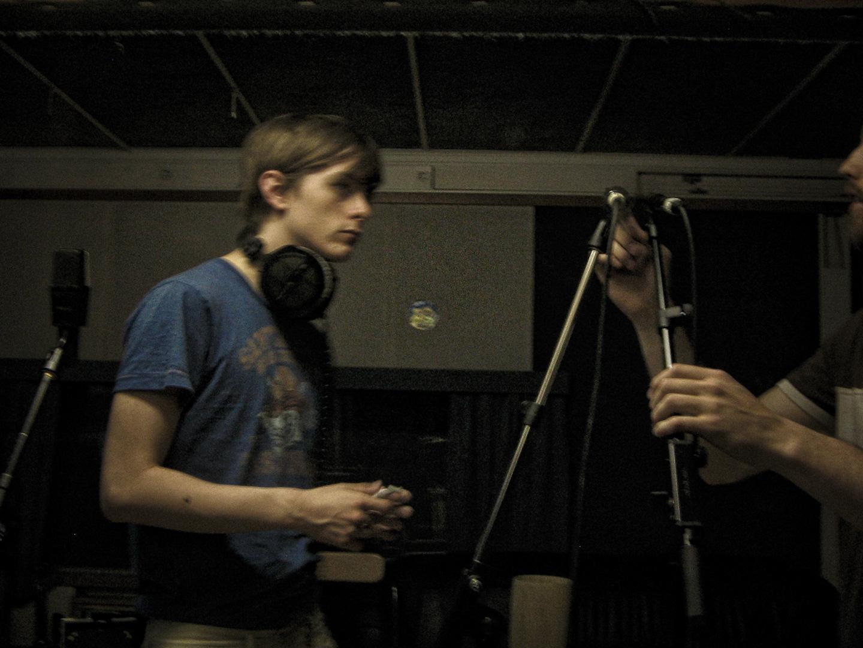Soundspell-Studio-Pics