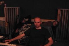 Soundspell-Studio-Pics-13