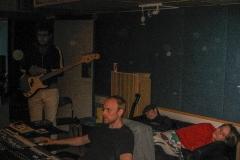 Soundspell-Studio-Pics-14
