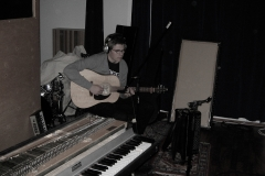 Soundspell-Studio-Pics-19