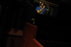 Soundspell-Studio-Pics-2