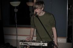 Soundspell-Studio-Pics-22
