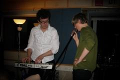 Soundspell-Studio-Pics-25