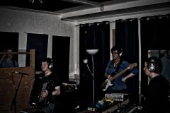 Soundspell-Studio-Pics-4