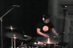 Soundspell-Studio-Pics-5