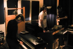 Soundspell-Studio-Pics-6