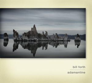 Bill Forth Adamantine